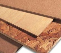 Timber Mouldings Amp Sheet Materials Timber Merchant