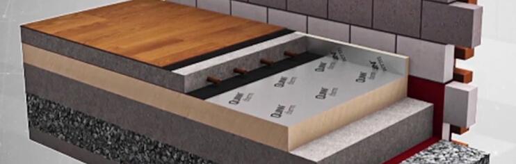 Pir Insulation Insulation Lawsons