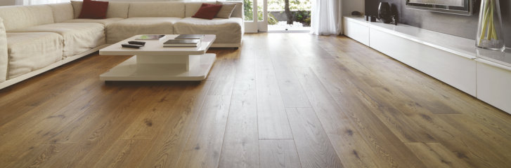 Flooring Timber Supplies Lawsons