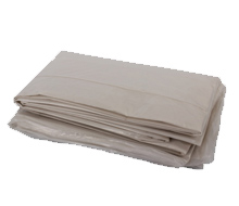 Dust Sheets and Carpet Protectors