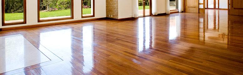 Benefits Of Engineered Wood Flooring Home Improvement Blogs Lawsons