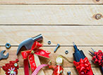 Fail Proof Gift Guide for Tradesmen