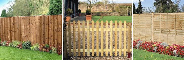 Lawsons Fencing Supplies