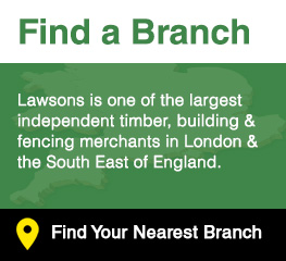 Find your nearest Lawsons branch