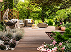 How Can Your Garden Boost Your Property Value