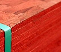 sheet materials timber sheet materials lawsons. Black Bedroom Furniture Sets. Home Design Ideas