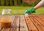Top 4 Tips for Upgrading Your Decking