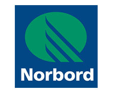 Norbord Logo