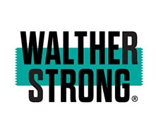 Walther Strong Logo