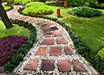 3 Decorative Landscaping Ideas