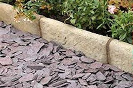Decorative Chippings & Bark
