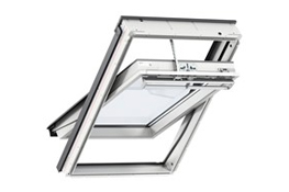 Integra Electric Safety Glass