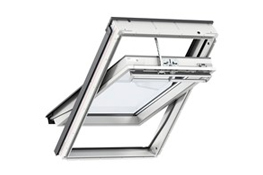 Integra Solar Safety Glass