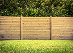 5 Top Tips to Prepare Your Garden Fence for Winter