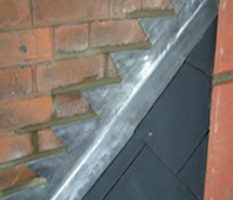 Roofing Lead