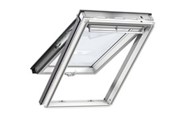 Top Hung Safety Glass