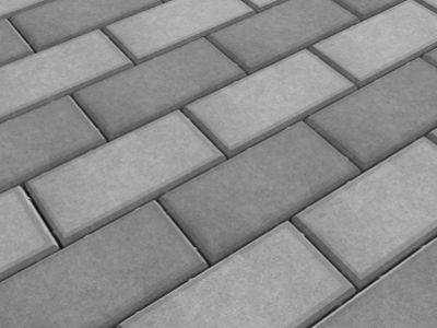 How to Seal Block Paving