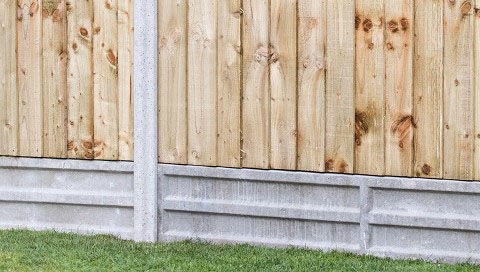 Buy Gravel Boards