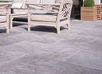 Why Install Porcelain Paving?