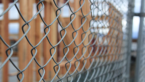 Buy Specialist Fencing