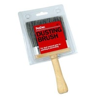 100mm Dusting Brush