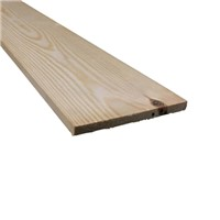 12x100mm Softwood PAR