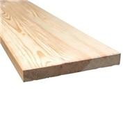 25x175mm Softwood PAR