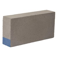 150mm Celcon Standard Block