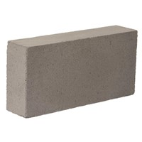 215mm Celcon Standard Block