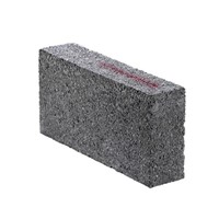 STRANLITE is a comprehensive range of lightweight aggregate blocks for general purpose use in all types of Housing, Industrial and Commercial building applications.