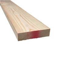 32x115mm PAR Softwood