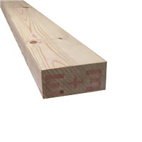 50x100mm Softwood PAR