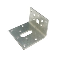 60x40x60 Light Duty Angle Bracket