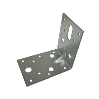 90x90x59mm Heavy Duty Angle Bracket