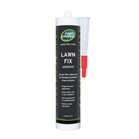 Namgrass Artificial Grass Adhesive 310ml
