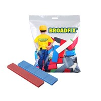 Broadfix Packers