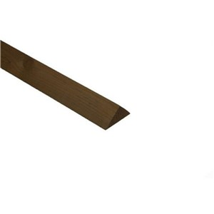 3.6M Brown Arris Rail