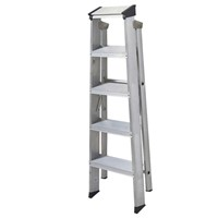 Builders Step Ladder