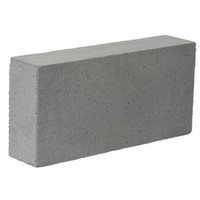 Celcon HI-Strength Block