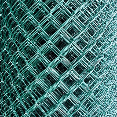 Chainlink Fencing 0.9 x 12.5m