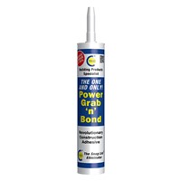 CT1 Power Grab n Bond Adhesive