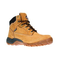 Dickies Graton Honey Boots