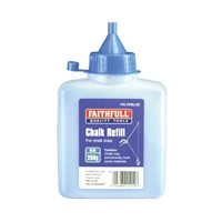 Faithfull Chalk Powder