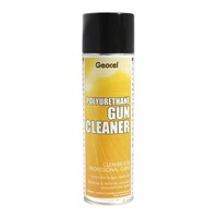 Geocel Gun Cleaner 500ml