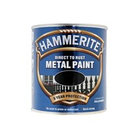 Hammertime Smooth Paint