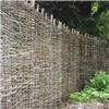 Hazel Hurdle 1.5m (5ft)