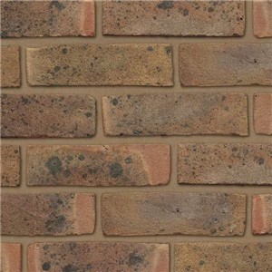 Ibstock Ashdown Crowborough Brick