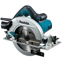 Makita 190mm Circular Saw