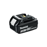 Makita BL1830 18v 3ah Lithium Ion Battery
