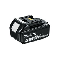 Makita BIZ BL1840 18v 4ah Lithium Ion Battery